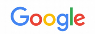 Google株式会社
