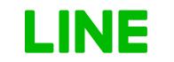 LINE株式会社<